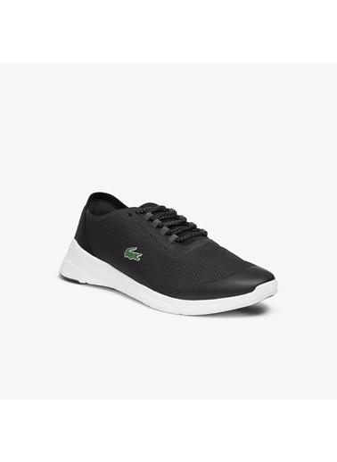 Lacoste Erkek Lt Fit 0720 Sneakers 741SMA0051.312 Siyah